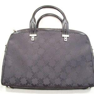 "Tumi Bags - Tumi Laptop Bag 15"" X 10"""